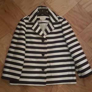 Kate Spade Landon Jacket Blazer